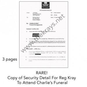 KrayFuneralSecurityPage1shop